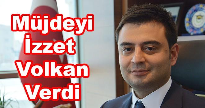 Çorlu – Ankara uçuşları haftada 5 güne çıkıyor