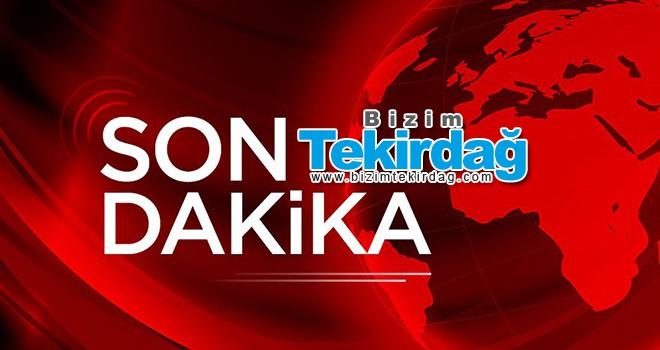 Tekirdağ'da 32 kaçak yakalandı